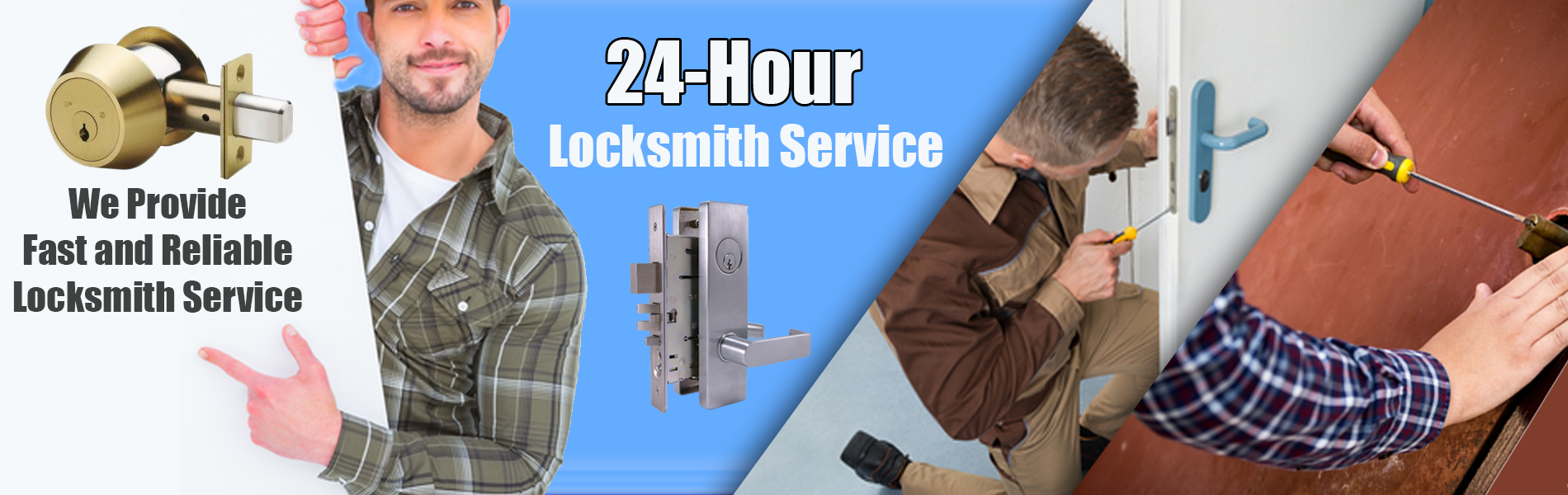 Temple Hills MD Locksmith Store Temple Hills, MD 301-278-3198
